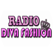Radio Diva Fashion