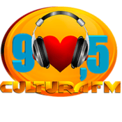Rádio Cultura 90.5 FM