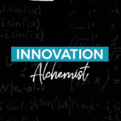 Innovation Alchemist