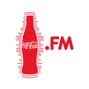 Radio Coca-Cola FM (Brasil)