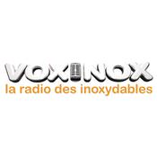 VOXINOX 1