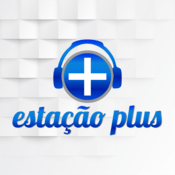 Radio Estaçao plus