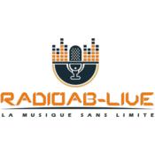RadioAB-live