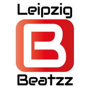 Leipzig Beatzz