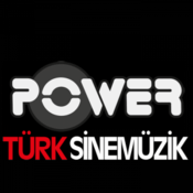 Power Türk SineMüzik