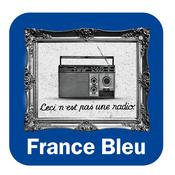 Podcast France Bleu Mayenne - La scéne mayennaise