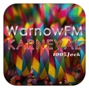Radio warnowfm-karneval