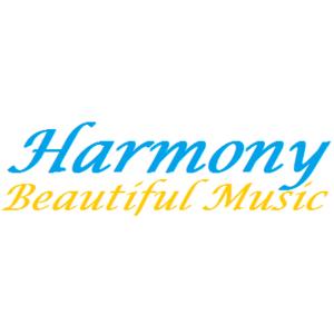 Radio Harmony Webradio