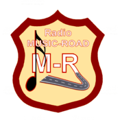 Radio-Music-Road