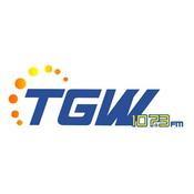 Radio TGW FM 107.3
