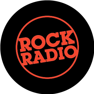 Rockradio Stream