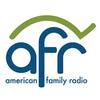 KBQC - American Family Radio 88.5 FM