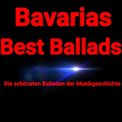 Bavarias Best Ballads