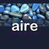 Aire Radio