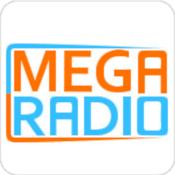 Radio Mega Radio Bayern - Nürnberg