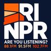 Rhode Island Public Radio