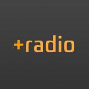 Radio plusradio