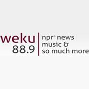 WEKH - WEKU 90.9 FM