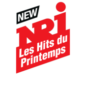 Radio NRJ LES HITS DU PRINTEMPS