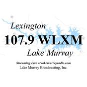 WLXM-LP - Lexington's Christian Radio 107.9 FM