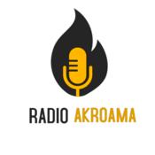 Radio Akroama Xanthi