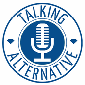 Talking Alternative