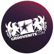 groovenite