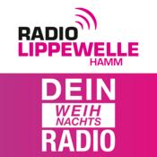 Radio Lippewelle Hamm - Dein Weihnachts Radio