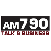 Radio WPRV - Talks and Business 790 AM