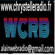 Radio Chrystelle Radio