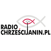 Radio Chrześcijanin - Kanał Główny