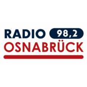 Radio Osnabrück Emsland