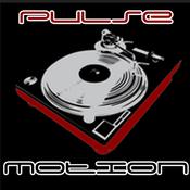 PulseMotion Radio