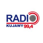 Radio Kujawy 99,4