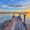 Hitradio Halle Neustadt