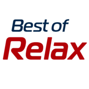 Radio Austria - Best of Relax