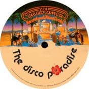 Radio Casablanca