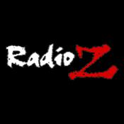 Radio Radio Z