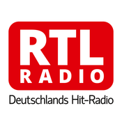 RTL - Deutschlands Hit-Radio