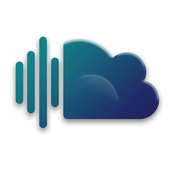Der Cloud Podcast