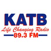 KATB - Life Changing Radio 89.3 FM