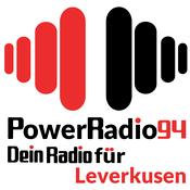 Dein Radio für Leverkusen