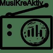 musikreaktiv