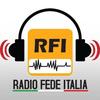 Radio Fede Italia
