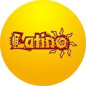 OpenFM - Latino