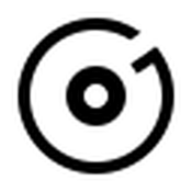 Rádio mangoradio