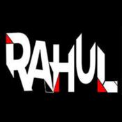 dj Rahul