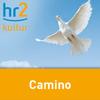 hr2 kultur - Camino