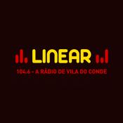 Rádio Linear