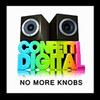 Confetti Digital